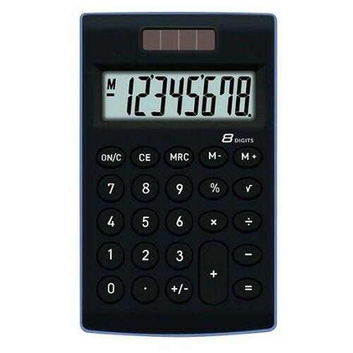 Kalkulator kieszonkowytr-252-k marki Toor
