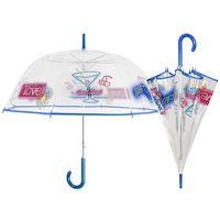 Perletti Parasol automatyczny dla dorosłych