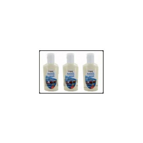 Tarrago Krem mleczko balsam do skór skóry butów odżywczy i wodoodporny do skóry