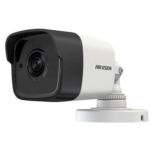 KAMERA HD-TVI HIKVISION DS-2CE16D7T-IT (2.8mm), 12733 (7071332)
