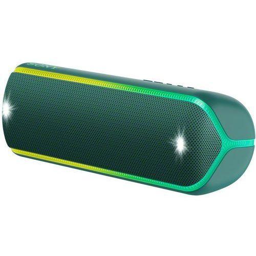 Głośnik Sony SRS-XB32, SRSXB32B.CE7