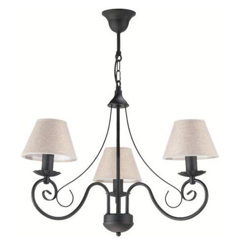 Lampa Wisząca CELIUSZ 3 nr 2158, 66CB-53181