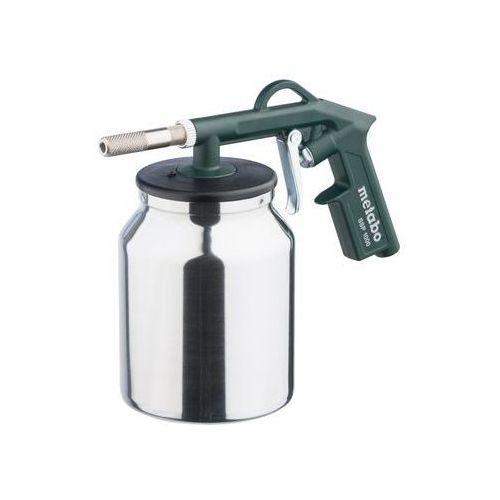 Pistolet do piaskowania pneumatyczny ssp1000 marki Metabo