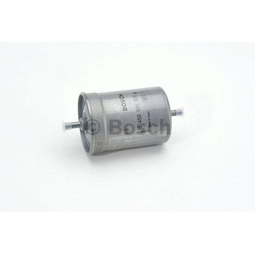 Filtr paliwa BOSCH 0 450 905 030