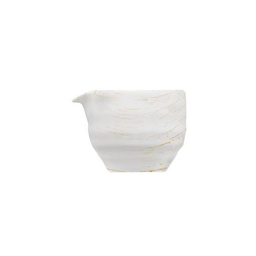 Ariane Naczynie na dipy 70 ml   , artisan tornado matt