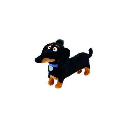Ty Beanie babies secret life of pets - buddy 18cm (0008421411702)