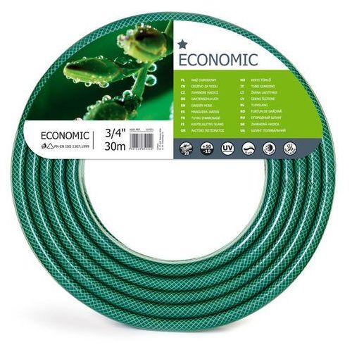 Wąż ogrodowy  economic 3/4 30m (10-021) - 30 marki Cellfast