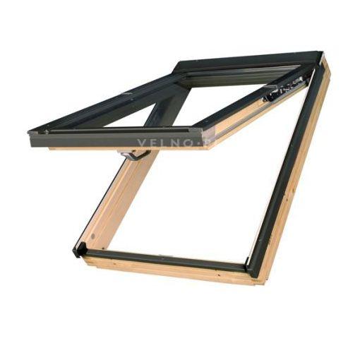 Okno dachowe Fakro FPP-V U3 preSelect 66x140 - sprawdź w wybranym sklepie