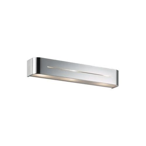 kinkiet POSTA AP3 chrom, IDEAL-LUX 51949