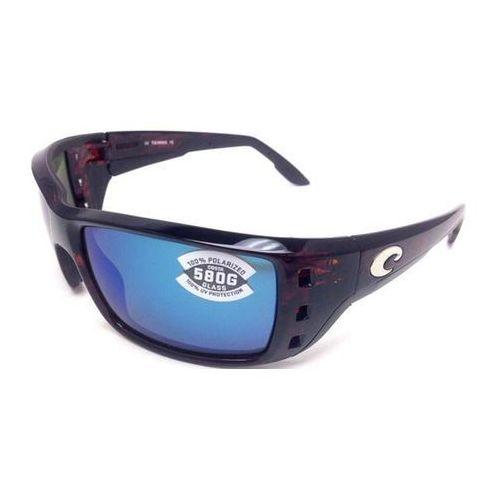Okulary Słoneczne Costa Del Mar Permit Polarized PT 10 OBMP