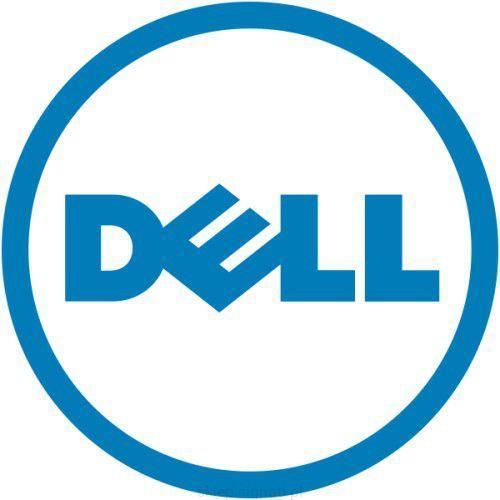 Dell - r410 rack server 1u 4-bay (per410 base)