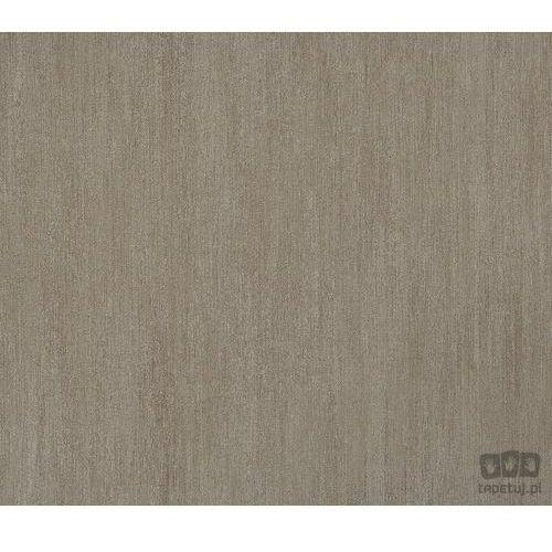 Colourline 48501 tapeta ścienna BN International, 48501