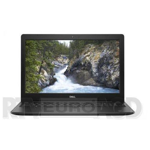 Dell Vostro 3580 N2073VN3580BTPPL01