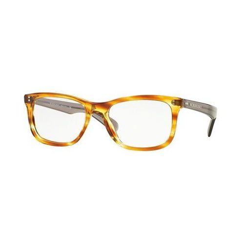 Okulary Korekcyjne Burberry BE2212 3550