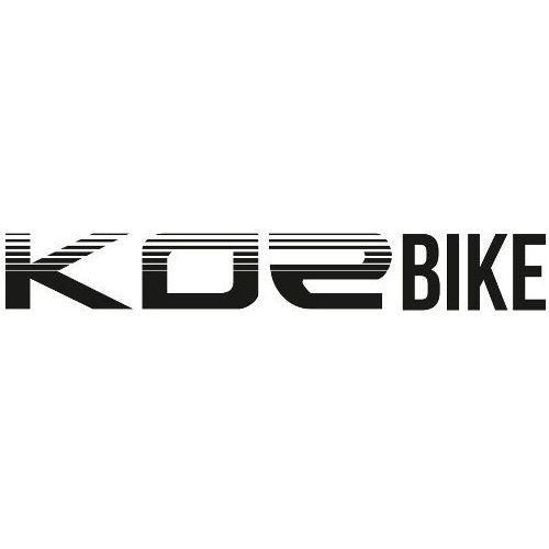 KOZBIKE (K12) Kozbike_28_niebieski_3B_opony_bia+kosz_met_zawieszany+wkładka_bia lub_nieb