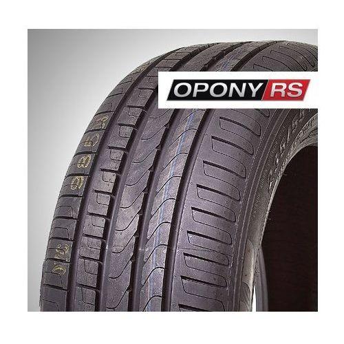 Pirelli l285/45 r20 sc verde 112y xl ao (8019227232325)