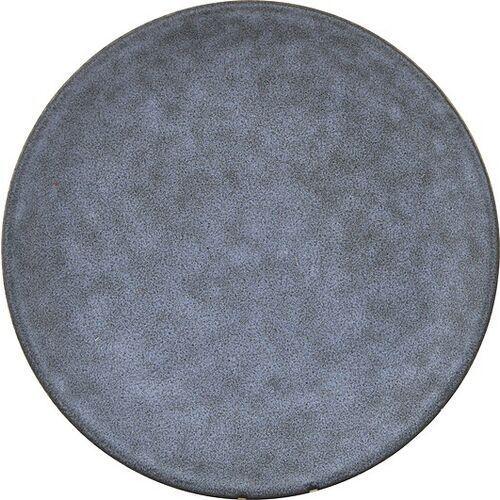 Talerz płaski Grey Stone 20,5 cm, MR0811