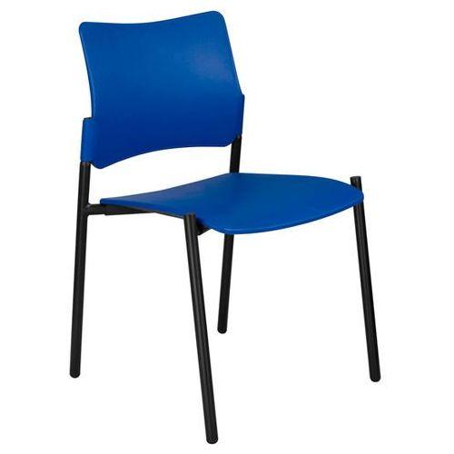 Krzesło konferencyjne pin-pl marki Intar seating