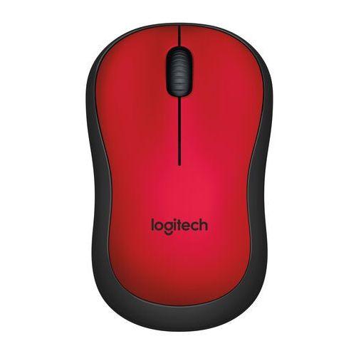 Mysz 910-004880 marki Logitech
