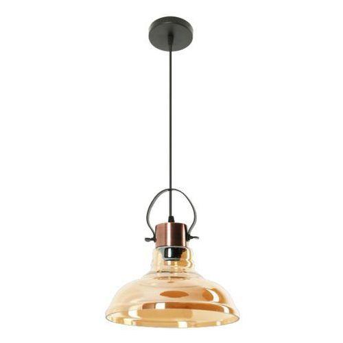Lampex Lampa wisząca mandy (5902622123073)