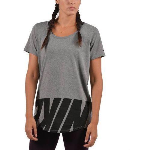 Koszulka advance 15 t-shirt 863117-091, Nike, 34-38