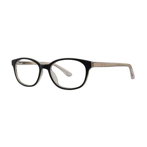 Dana buchman Okulary korekcyjne anicia black