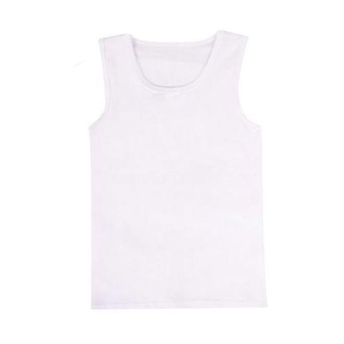 Yo! Koszulka pc-001