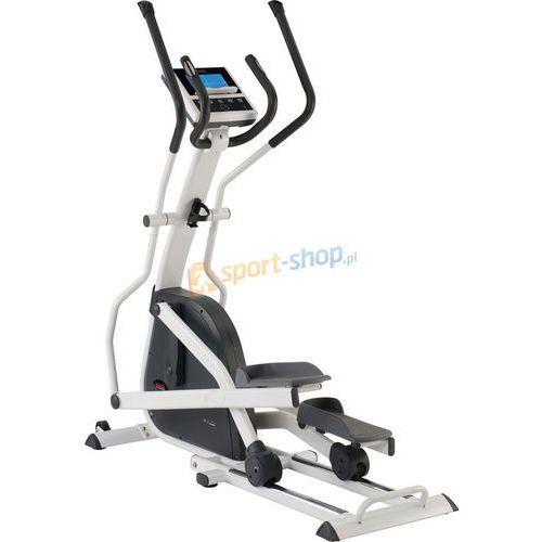 York Fitness X-I 7000 LC Dostawa GRATIS!