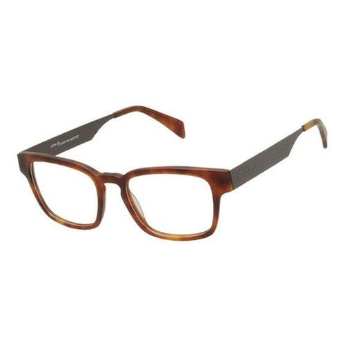 Okulary Korekcyjne Italia Independent II 5581 I-LIGHT 092/000