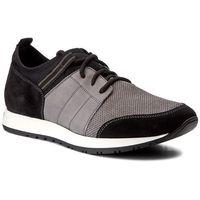 Sneakersy - valkiria mpv881-v57-r5r5-9985-0 99/90, Gino rossi, 41-45