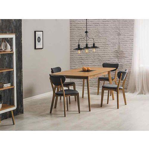 Stół SIGNAL FELICIO 120 x75