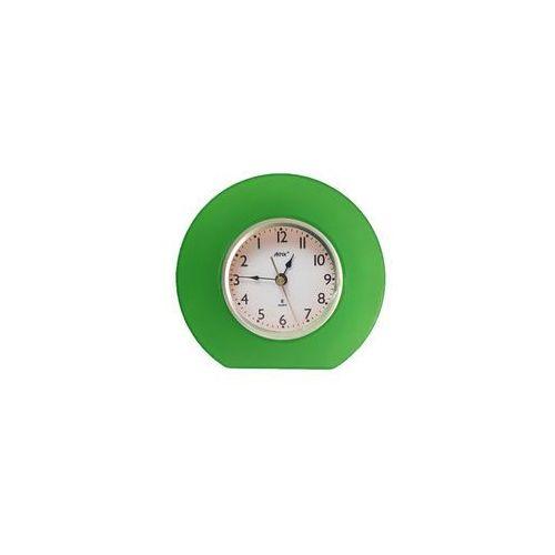 Zegar biurkowy chodzący do tyłu /frozen #2
