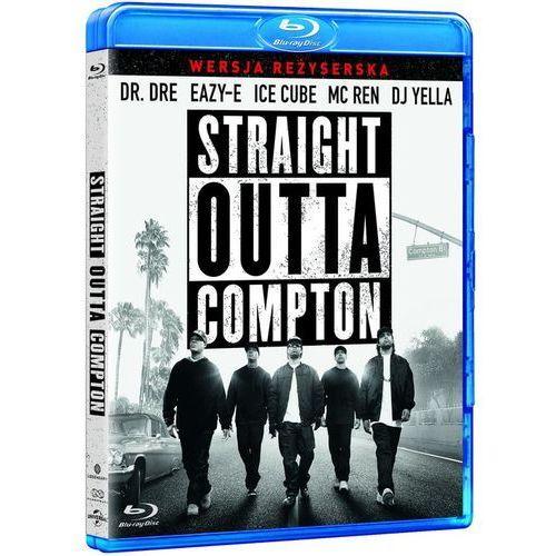 Straight Outta Compton (BD) (5902115601606)