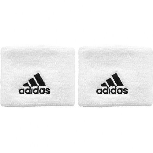Adidas Frotki na nadgarstki  wristband 2szt z43424 izimarket.pl