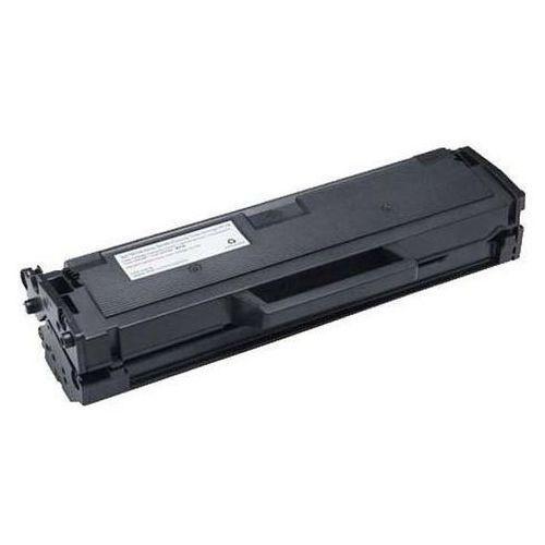 oryginalny toner 593-11108, black, 1500s, yk1pm, dell b1160, b1160w marki Dell