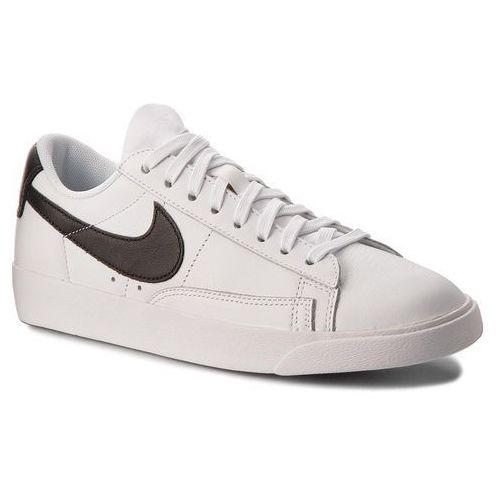 online store eebe6 40ddf Nike Buty - blazer low le aa3961 111 whi.