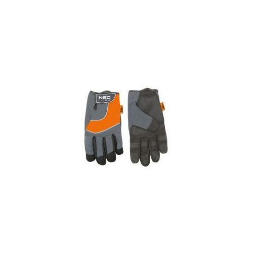 Neo tools 97-605 (5907558412901)