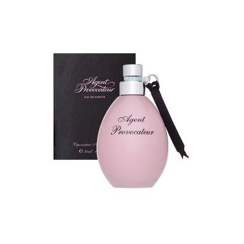 Agent Provocateur Agent Provocateur Woman 30ml EdP