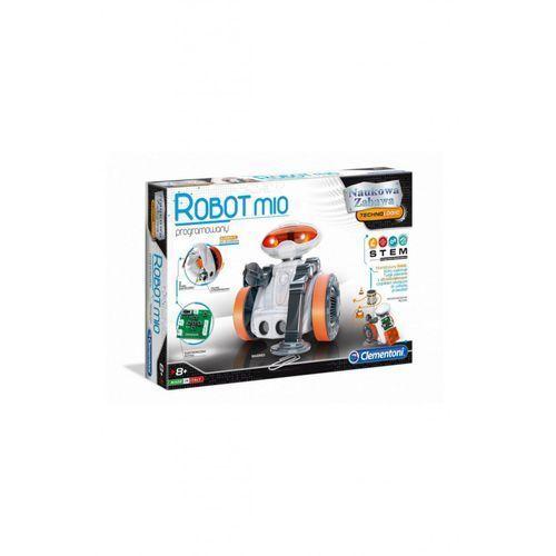 Robot Mio 2.0 (8005125604777)