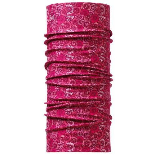 Buff Chusta  uv jr kid flopink