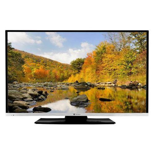 TV LED Gogen TVF 48N384