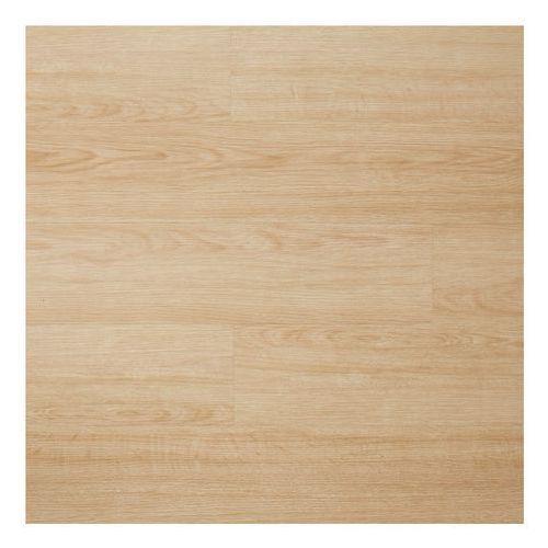 Panel podłogowy winylowy GoodHome 15,2 x 91,4 cm natural (3663602563341)