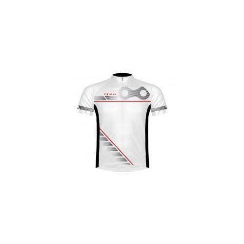 aidan koszulka rowerowa marki Primal