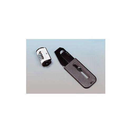 Kaiser Wyiągarka do filmów z kasetek - produkt z kategorii- Pozostałe akcesoria do ciemni
