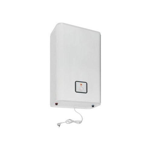 Elektryczny podgrzewacz wody EQUATION-3 2250 W 80L EQUATION (3276000588993)