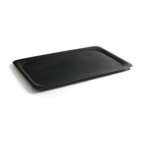 taca do serwowania - poliestrowa | różne wymiary | 280 - 530mm - kod product id marki Hendi