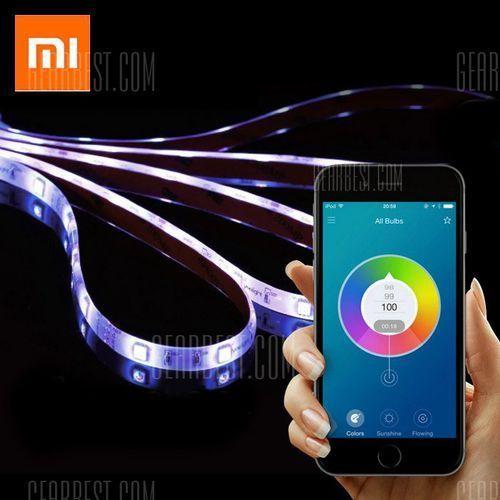 Original Xiaomi Yeelight Smart Light Strip