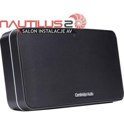 Cambridge Audio Minx GO v2 - Darmowy transport! - Darmowy kredyt w Sygma Bank lub rabat!