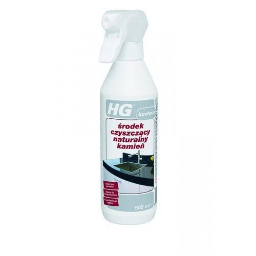 HG czyste fugi - środek gotowy do użycia, 8769