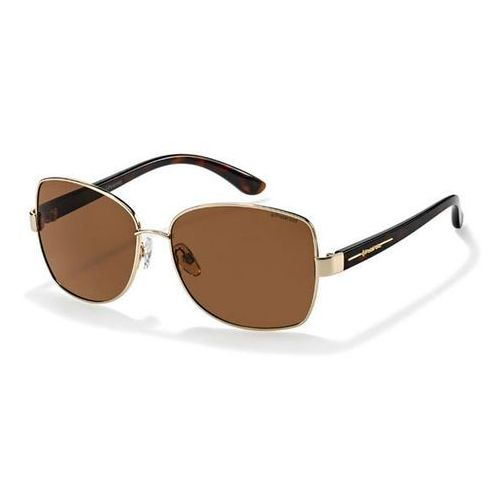 Okulary słoneczne p4413 contemporary polarized cjb/ig marki Polaroid